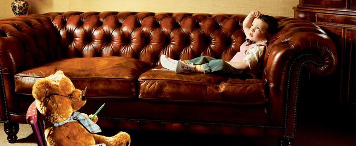 Affrontare l'ansia disfunzionale nei bambini