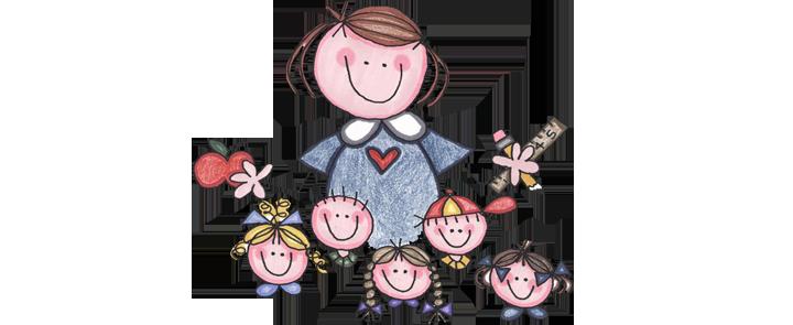 Consulenza psicologica per bambini, famiglie e insegnanti