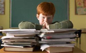 cura ansia bambini psicologia