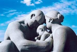 Consulenza psicologica genitori albano laziale