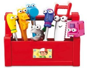 strumenti ansia bambini