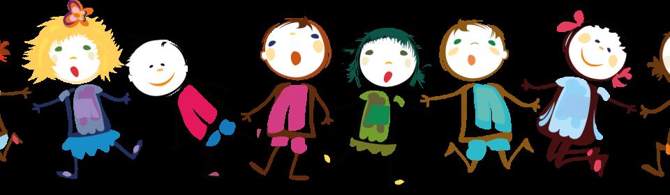 Disturbi comportamentali nel bambino