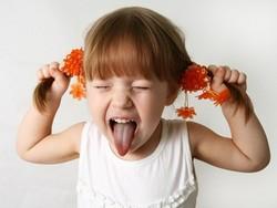 iperattivita bambini problemi comportamentali