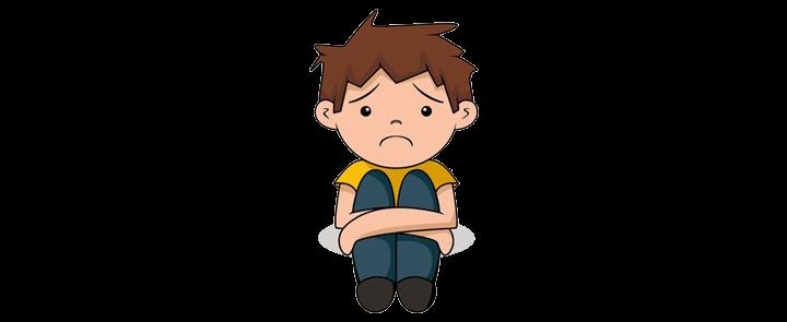 Intervenire nelle difficoltà emotive e relazionali dei bambini
